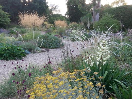 Design Your Own Garden - 30 week course