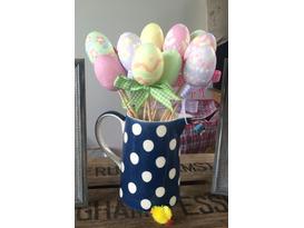Easter Craft Workshop - Children's Activity Morning
